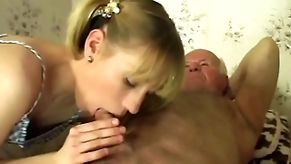 Teenagers Cumpilation - 18yo 19yo Teen Cumshots - kennyheatxxx